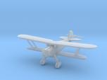 1/144 Heinkel He-51