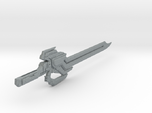 TFP Dreadwing's Big Blade (no peg)