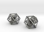 flower cube03 x2 p