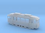 Tram Leipzig Typ 22s Pullmanwagen (1:160 )N