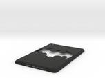 iPad mini Batman Case