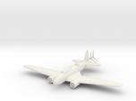 1/144 Ilyushin IL-4 Soviet Bomber