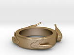 Turkey Ring ~ Size 12