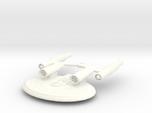 USS Eos
