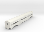 RI 2700 Series HO Scale