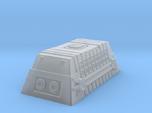 Class-A Cargo Container