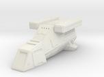 DX9 Stormtrooper Transport