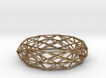 Bracelet Constructionist Sleek (size M)