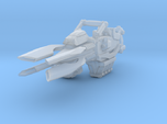Advanced Lightning Cannon 001a (carried)