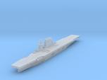 USS Lexington CV-2 (1942) 1/4800