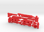 ReCon System DIY Firearm Kit