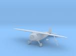 1:200 Cessna 195