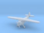 1:400 Scale Cessna 195