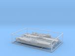 1/2400 IJN(IJA) Amphibious Assault Ships (Set1*)