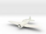 1/200 Seversky P35/J-9