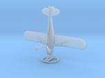 1/144 Cessna 140