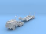 FW02A M25 Dragon Wagon (1/220)