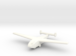 DFS-331 German Glider-1/285 Scale (Qty. 1)