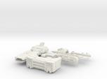 Impactor Update Kit Ver 2
