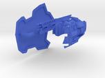 FOC Grimmy Upgrade Kit