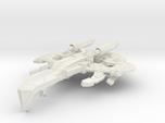 WarCrow Class AssaultCruiser