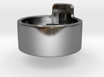 NES D-pad Ring