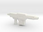 Gundam Gun