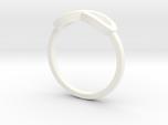 Infiniti Ring