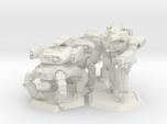WHAM- Fusion Era Battle Pack A (1/285th)