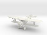 1/144 Boeing F3B