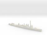 HMS Campbeltown 1:1800