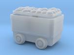 Ore Cart - NN3scale