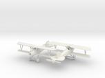 1/144 Albatros D.III x2