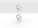 Eldar Corsair Jump Packs (set of 2)