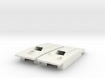 RVJET pocket hatches w. antenna interface
