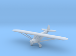 Piper PA18 - Nscale