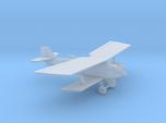 IW08B Breguet 19A2 (1/288)