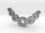 Zero Necklaces