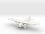 Caproni CA.133 1/285 6mm