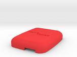 MetaWear USB Cube Upper 915
