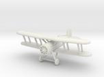 1/144 Gloster Gauntlet