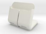 Prehiti iPhone 6 Dock