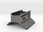 Control Box - Mara Jade Replica - Compatible with