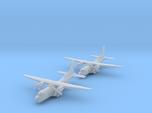 C-235 w/Gear x2 (FUD)
