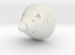 Apollo Command Module 1:32