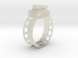 Rollercoaster Ring