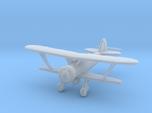 1/144 Henschel Hs-123