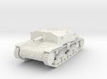 PV40 M40 Semovente 75/18 (1/48)