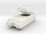 FW05 Pzkw VIII Maus (1/100)