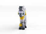 My Little Pony - Zecora (≈72mm tall)